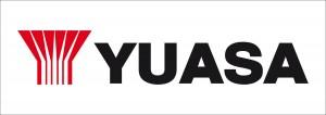 YuasaLogo2